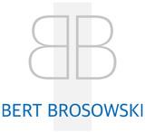 Zahnarzt Weilheim – Zahnarztpraxis Bert Brosowski
