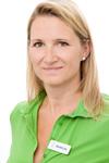 zahnarzt-weilheim-rezeption-leis