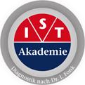logo-ist-akedemie